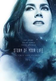 Story of Your Life Movie Review English Movie Review