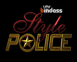 Style Police