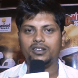 Sudharshan Tamil Actor