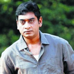 Sudheer Karamana Malayalam Actor