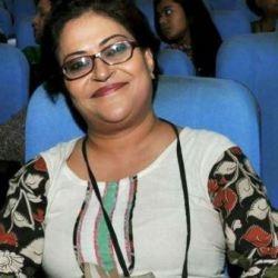 Sudipa Basu Hindi Actress