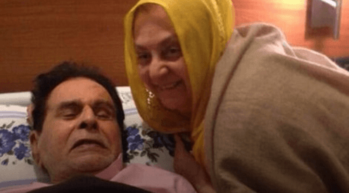 Suhana Safar Continues