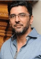 Suicide Is Never A Solution: Prithviraj