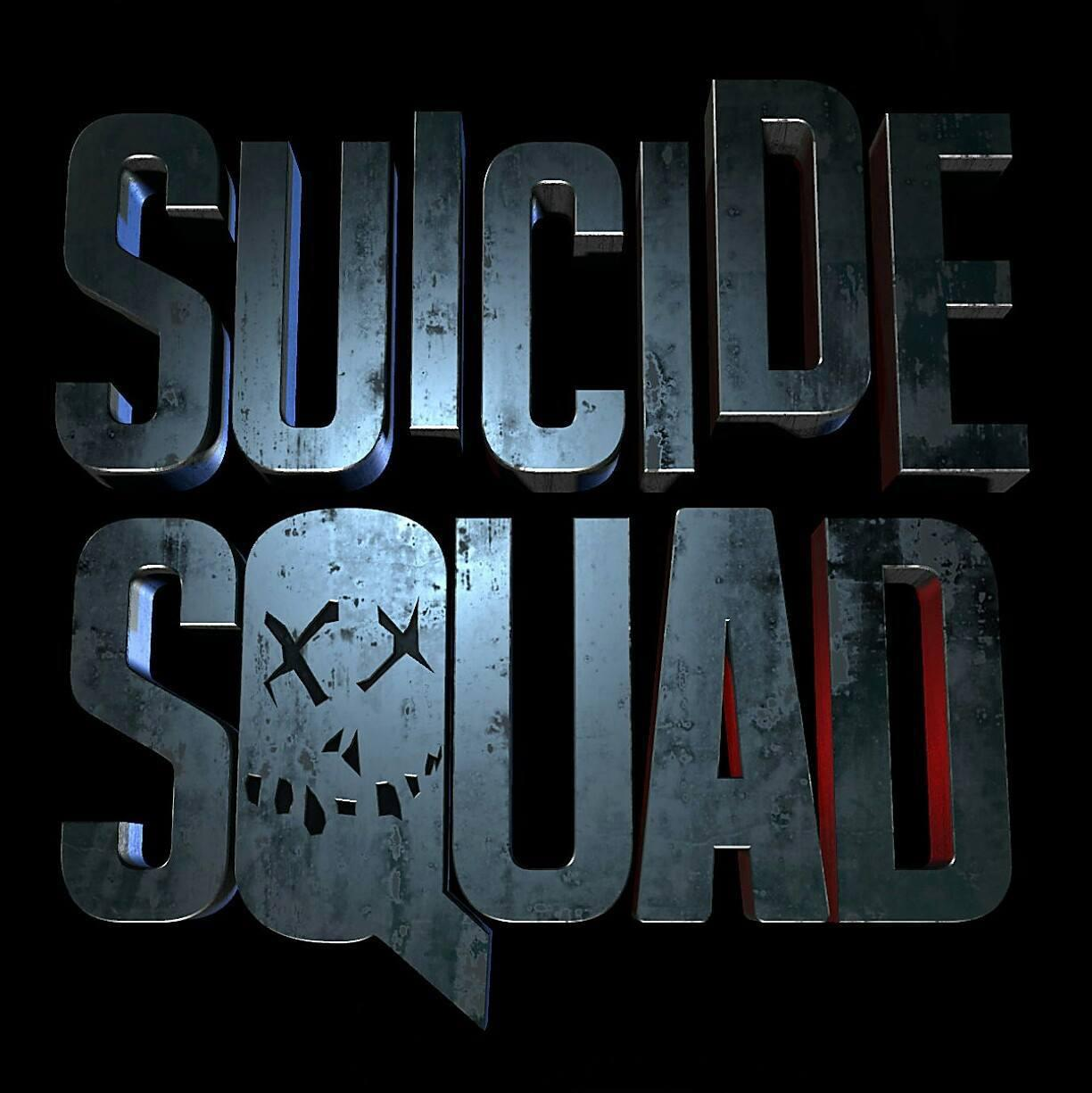 Suicide Squad Movie Review English
