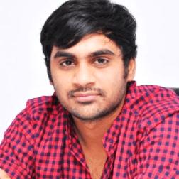 Sujeeth Telugu Actor