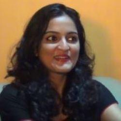 Sukrutha Wagle Kannada Actress