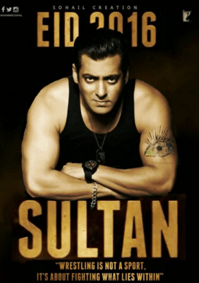 Sultan Movie Review Hindi Movie Review
