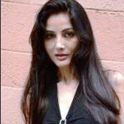 Suman Negi Hindi Actress