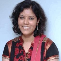 Sumana Kittur Kannada Actress