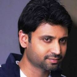 Sumanth Telugu Actor