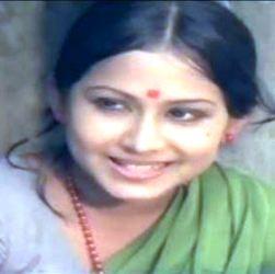 Sumathi Tamil Actress