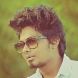 Sundharamurthy K S Tamil Actor