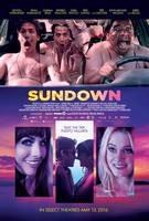 Sundown Movie Review English Movie Review