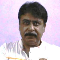 Sunil Chitkara Hindi Actor