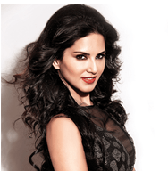 Sunny Leone Moving South