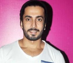 Sunny Nijar Hindi Actor