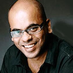 Suparn Verma Hindi Actor