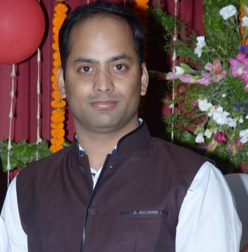 Suresh Tumula Hindi Actor