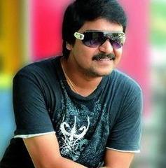 Sureshwar Tamil Actor