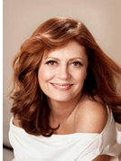 Susan Sarandon Claims That She Misses Being In ..