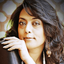Sushma Veer Hindi Actress