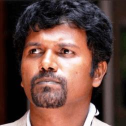 Susi Ganeshan Tamil Actor