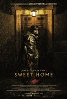 Sweet Home Movie Review English Movie Review