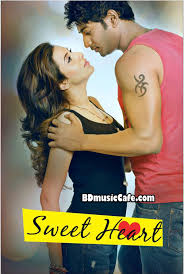 Sweetheart Movie Review English Movie Review
