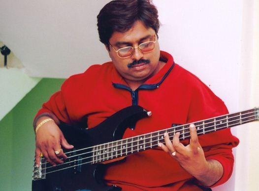 Symphony In Kannada Movie Makes The Kannadigas ..