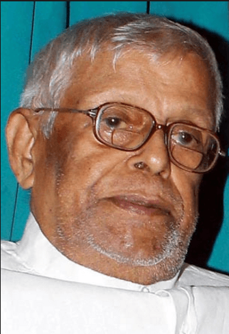 T. E. Vasudevan Malayalam Actor
