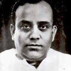 T G Lingappa Kannada Actor