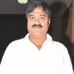 Tagore Madhu Hindi Actor