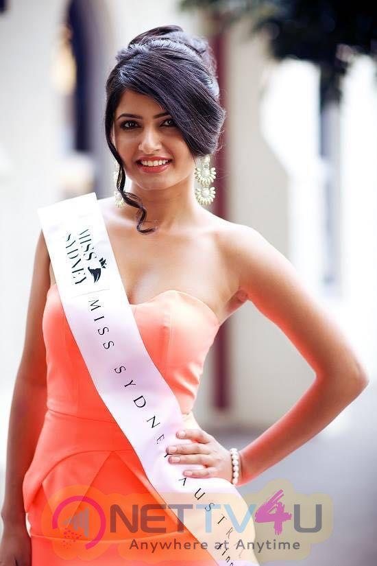 Tamil Actress Ashima Narwal High Quality Photos Tamil Gallery