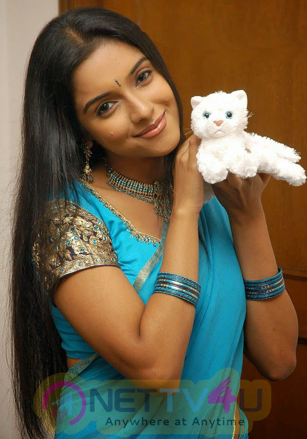 Tamil actress asin latest glamour photos 30 nettv4u tamil actress asin latest glamour photos tamil gallery altavistaventures Images