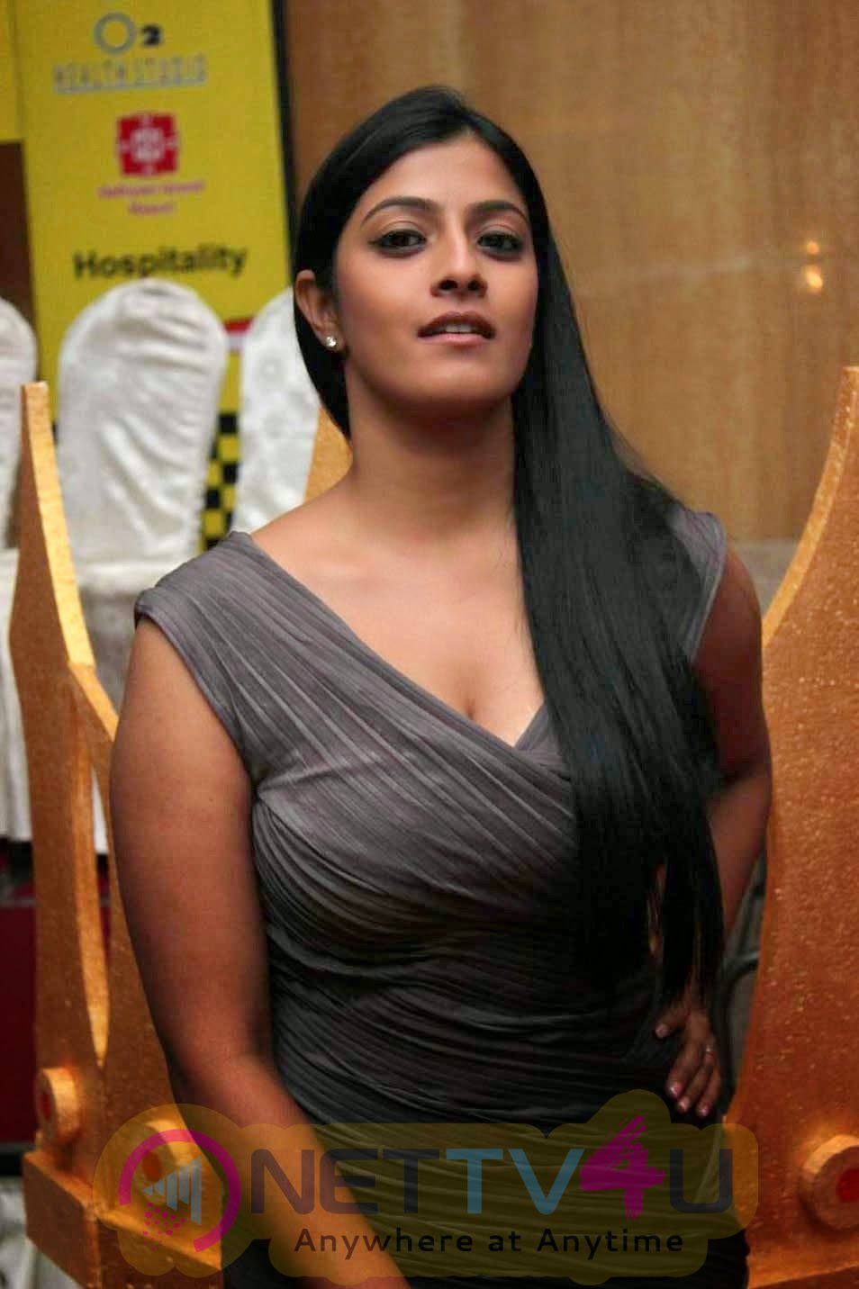 Concurrence Mallu girls high quality nude photos apologise