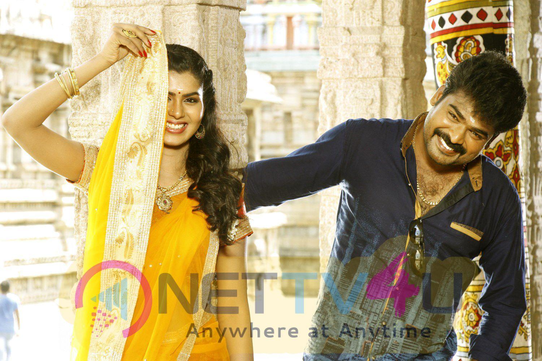 Tamil Movie 88 High Quality Photos Tamil Gallery