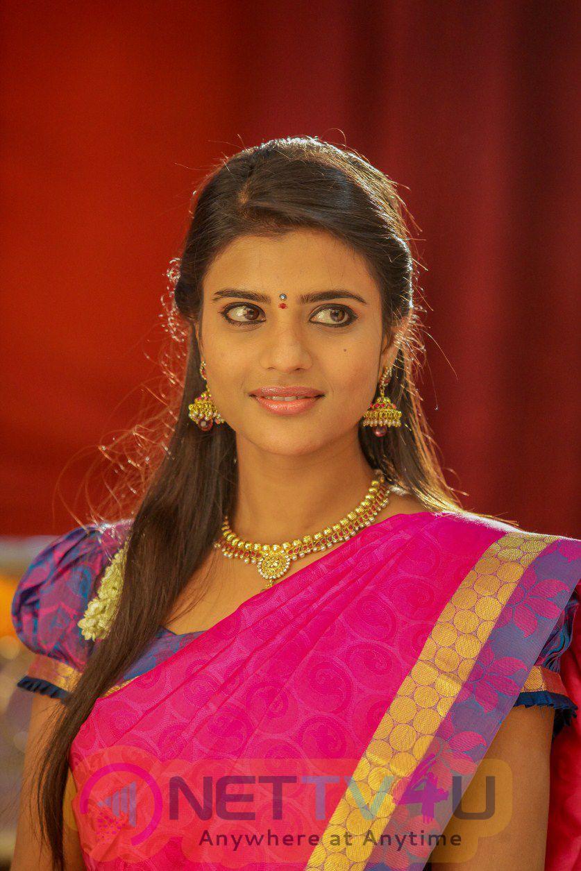 Tamil Movie Kadalai Attractive Photos