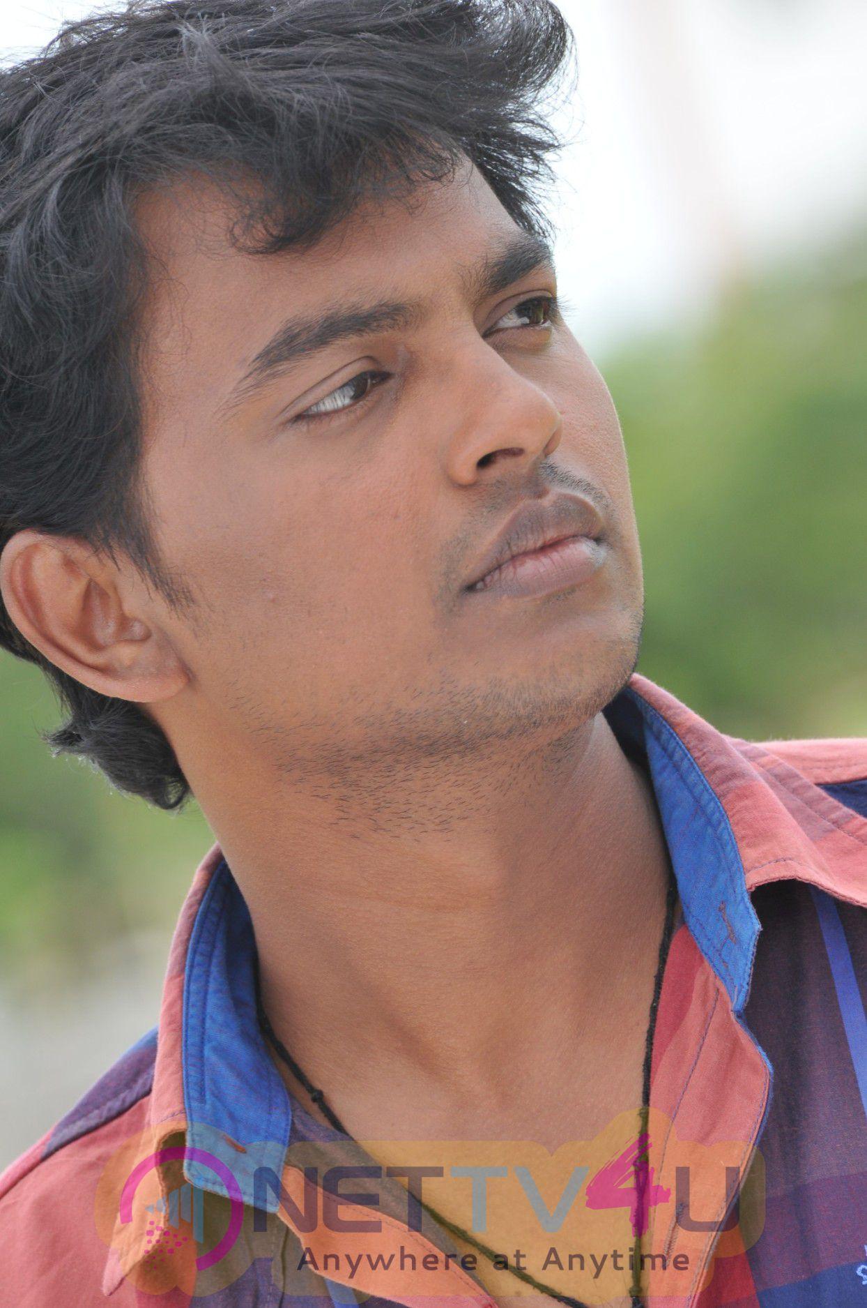 Tamil Movie Uriyadi Especial Stills
