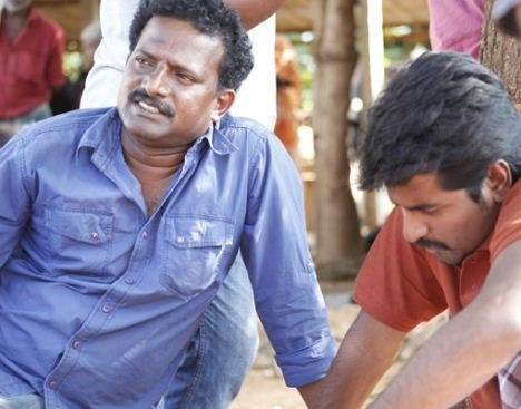 Technical Team To Be Retained By Ponram!