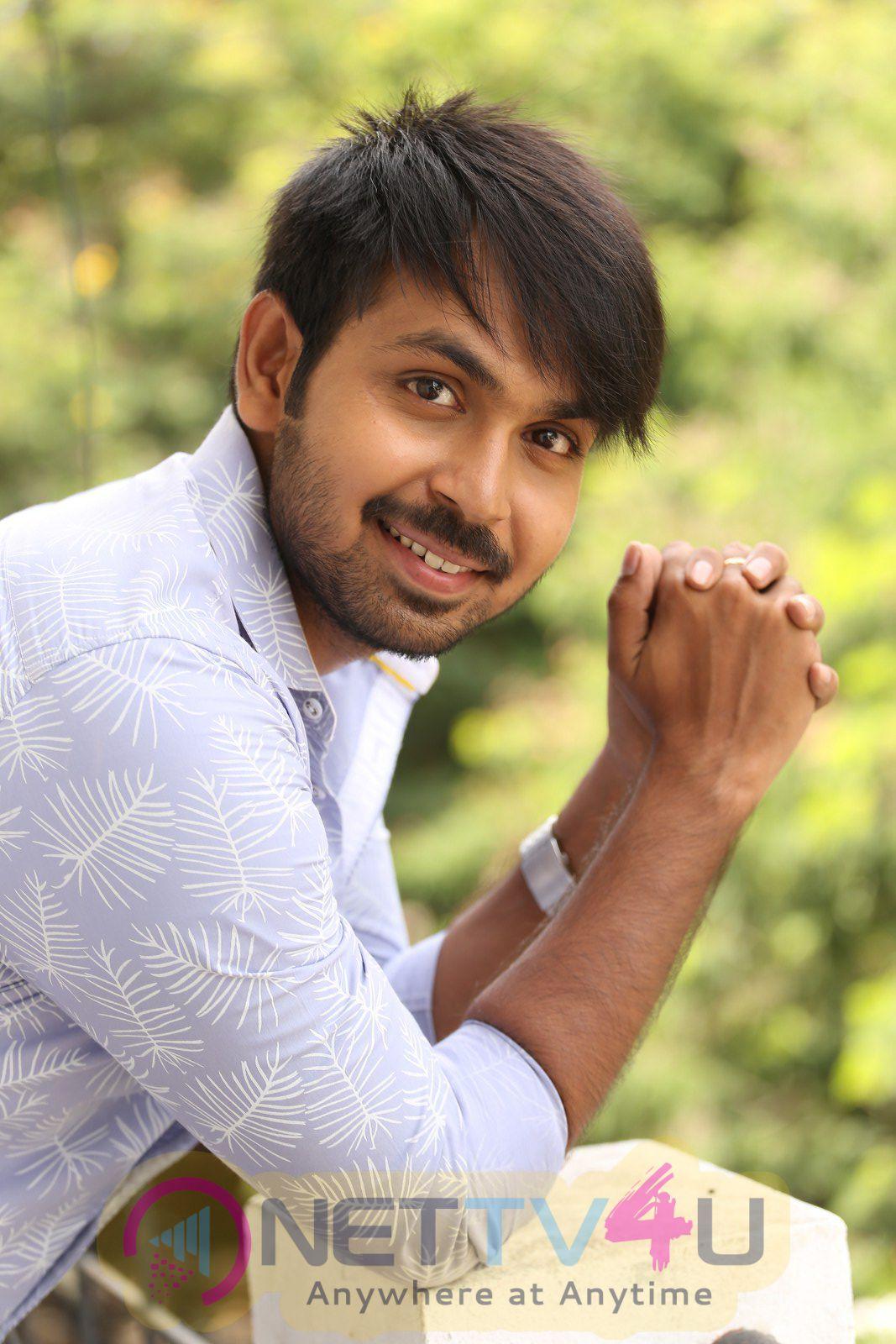 Telugu Actor Maanas Latest Stunning Photos Telugu Gallery