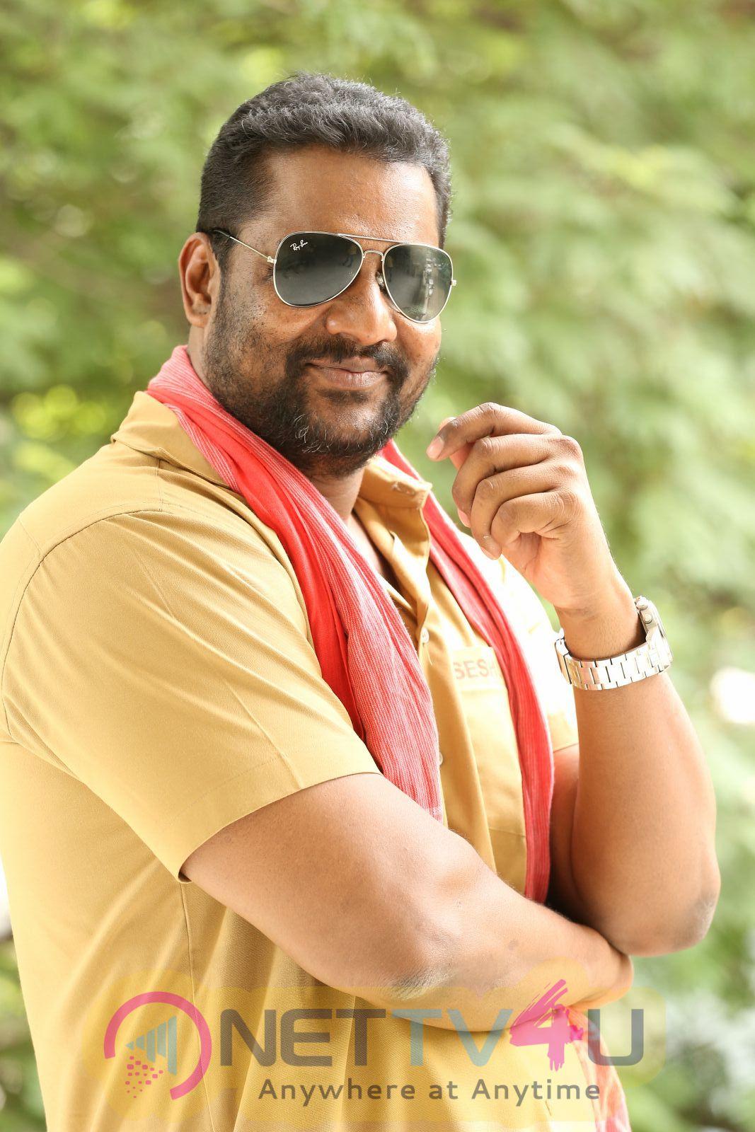 Telugu Actress Prabhakar Good Looking Photos