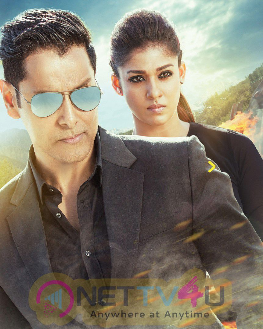 Telugu Movie Inkokkadu High Quality Photos