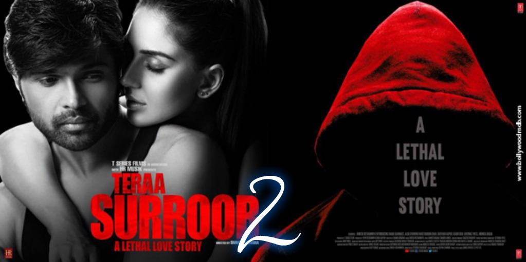 Teraa Suroor 2 Movie Review Hindi Movie Review