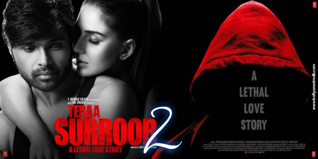 Teraa Suroor 2 Movie Review
