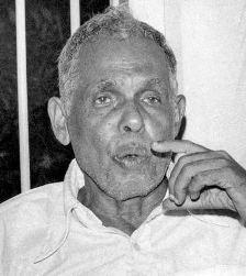 Thakazhi Sivasankar Pillai