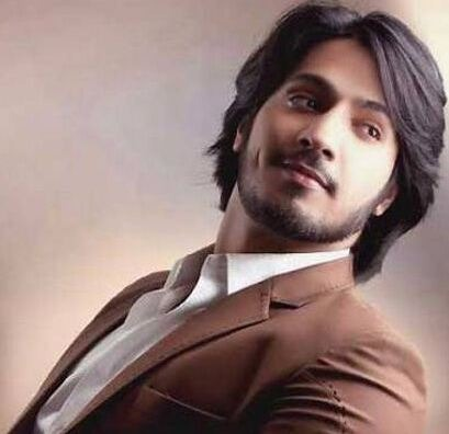 Thakur Anoop Singh Replaces Sonu Sood!