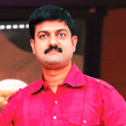 Thasleem Khan Tamil Actor