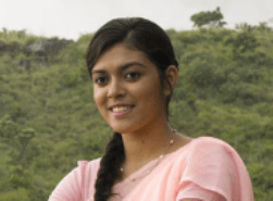 Thavasi Tamil Actress