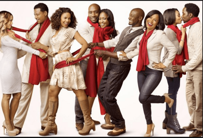 The Best Man Wedding Movie Review English Movie Review