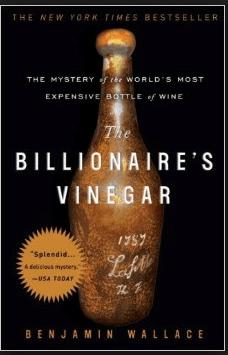The Billionaire's Vinegar Movie Review English Movie Review
